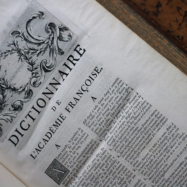 Avignon Intra Muros - La Divine Comédie - Pour passer des vacances en Avignon, chambre d'hôtes près du Palais des Papes pour séjourner à Avignon en Provence