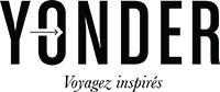 Revue de presse : YONDER octobre 2020