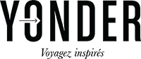 Revue de presse Yonder : octobre 2020